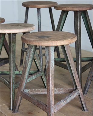 machinist stools