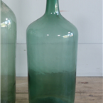 tall french bottle
