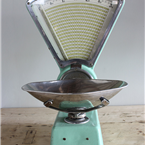 greengrocer scales