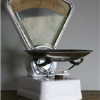 grocer Scales
